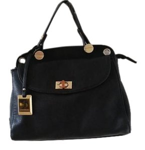 Catherine Malandrino Shoulder Bag