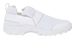 Jeffrey Campbell White Athletic