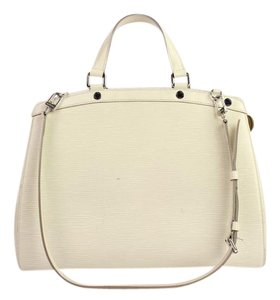 Louis Vuitton Two Way Two-way Montaigne Neverfull Trevi Shoulder Bag