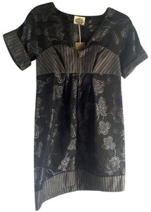 Nave Japanese Geisha Dress