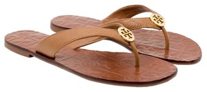 Tory Burch 35055 Royal Tan Sandals