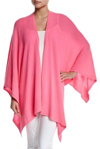 Lilly Pulitzer Lilly Pulitzer Terri Cashmere Wrap