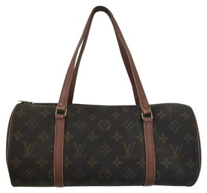 Louis Vuitton Speedy Keepall Chanel Tote