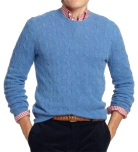 Polo Ralph Lauren men's sweater Sweater
