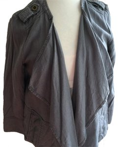 Daughters of the Liberation Gray Jacket