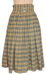 Guess Skirt MULTI COLOR