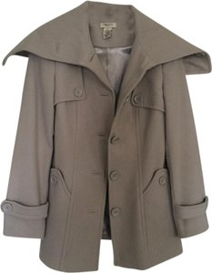 Vertigo Paris Pea Coat