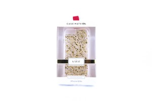 Case-Mate Case Mate Karat Refined Protection
