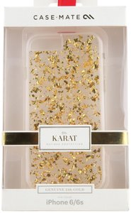 Case-Mate * Case Mate Karat Refined Protection