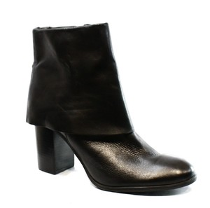 SCHUTZ Fashion - Ankle Leather Boots