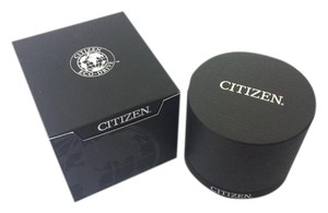 Citizen Citizen Watch Box