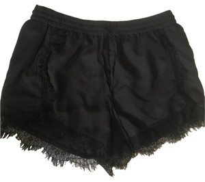 Vero Moda Mini/Short Shorts