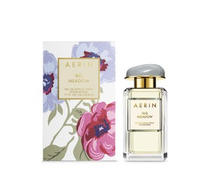 Aerin Estee Lauder Aerin IRIS MEADOW 3.4 oz Eau De Parfum Spray For Women
