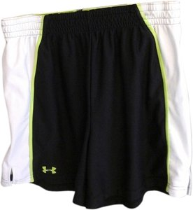 Under Armour Underarmour, Heat Gear, Workout, Athletic