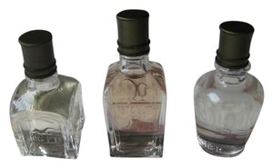 Hollister MALAIA perfume 3-pack set