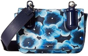 Marc by Marc Jacobs Adjustable Detachable Cross Body Bag