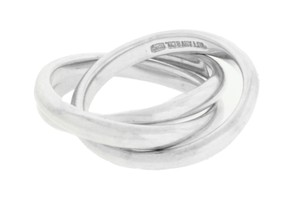 Tiffany & Co. Sterling Silver,tint5487