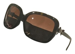 Chanel Chanel: NEW Chanel 5171 Brown Sunglasses