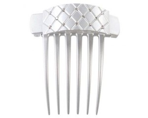 Ponilox 2 PoniLox Twist Stones Hair Combs