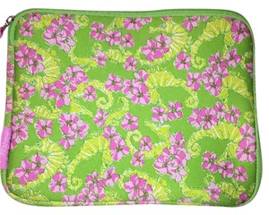 Lilly Pulitzer lily