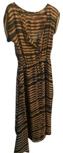 Maxi Dress by DV by Dolce Vita
