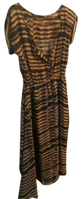 Preload https://item3.tradesy.com/images/dv-by-dolce-vita-casual-maxi-dress-size-0-xs-1956642-0-0.jpg?width=400&height=650