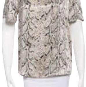 Preload https://item4.tradesy.com/images/equipment-snake-riley-blouse-size-2-xs-1956653-0-2.jpg?width=400&height=650