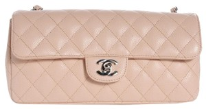 Chanel Chain Caviar Quilted Shoulder Bag