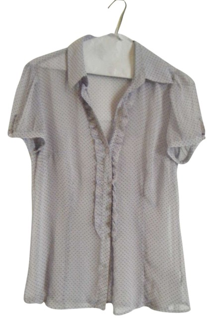 Preload https://item2.tradesy.com/images/the-limited-light-purple-with-dark-purple-polka-dots-button-down-top-size-8-m-195676-0-0.jpg?width=400&height=650