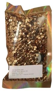 pat mcgrath skin fetish 003 golden highlighter kit brand new sealed