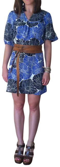 Preload https://item2.tradesy.com/images/banana-republic-multi-blue-above-knee-workoffice-dress-size-4-s-195686-0-0.jpg?width=400&height=650