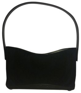 Salvatore Ferragamo No Wear Noted Rare Vintage Style Xlt To Near Mint Hobo Bag