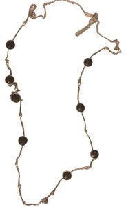 Ippolita Glamazon Lollipop Necklace