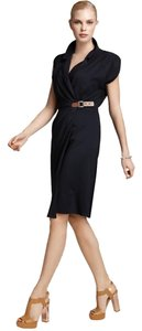 Anne Klein Wrap Dress