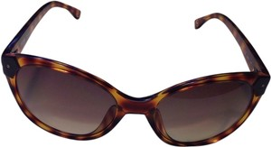 Michael Kors Authentic Michael Kors Shades