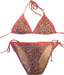 Victoria's Secret Victoria's Secret Bathing Suit