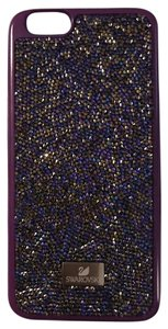 Swarovski Swarovski iPhone6 Cover