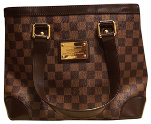 ♥️SOLD♥️ Louis Vuitton Tote