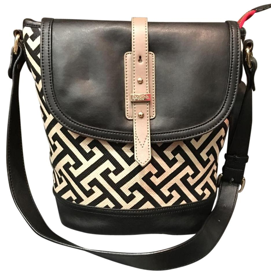 Spartina 449 Hobo Bag