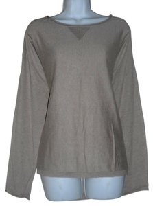 Calvin Klein Cashmere Ck Light Knit Sweater
