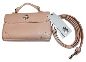 Tory Burch Tory Burch Wallet Waistpack