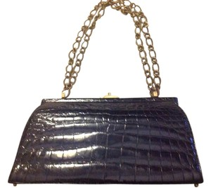 Lucille de Paris Shoulder Bag