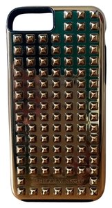 Rebecca Minkoff Studded iPhone 6/6s Case