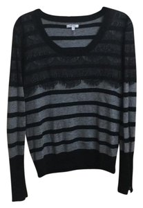 Buffalo David Bitton Sweater