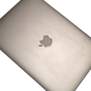 Macbook Air Macbook Air
