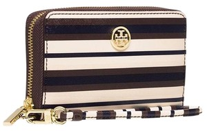 cdebc7cd0563 Tory Burch Smartphone Wristlets - Up to 70% off at Tradesy