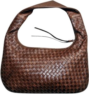 New York & Company Hobo Bag