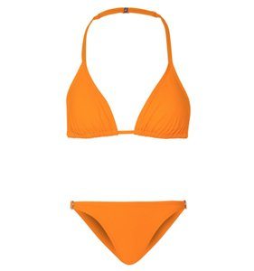 Orlebar Brown Nicola and Trinity triangle bikini
