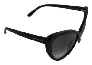 Tom Ford Tom Ford Madison Cat Eye Sunglasses