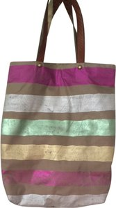 Anthropologie Tote in Various